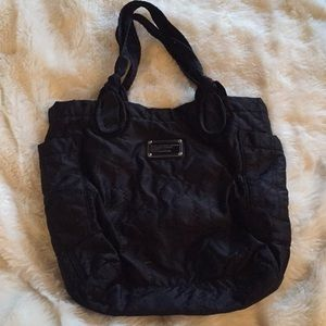 Marc by Marc Jacobs tote